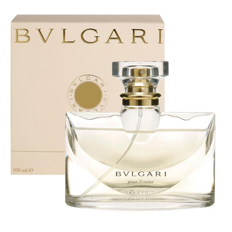 Nàng Xử Nữ gợi ý 10 chai nước hoa mùa Hè, mùi thơm mát hương hoa cỏ và không quá nồng  - Ảnh 2.
