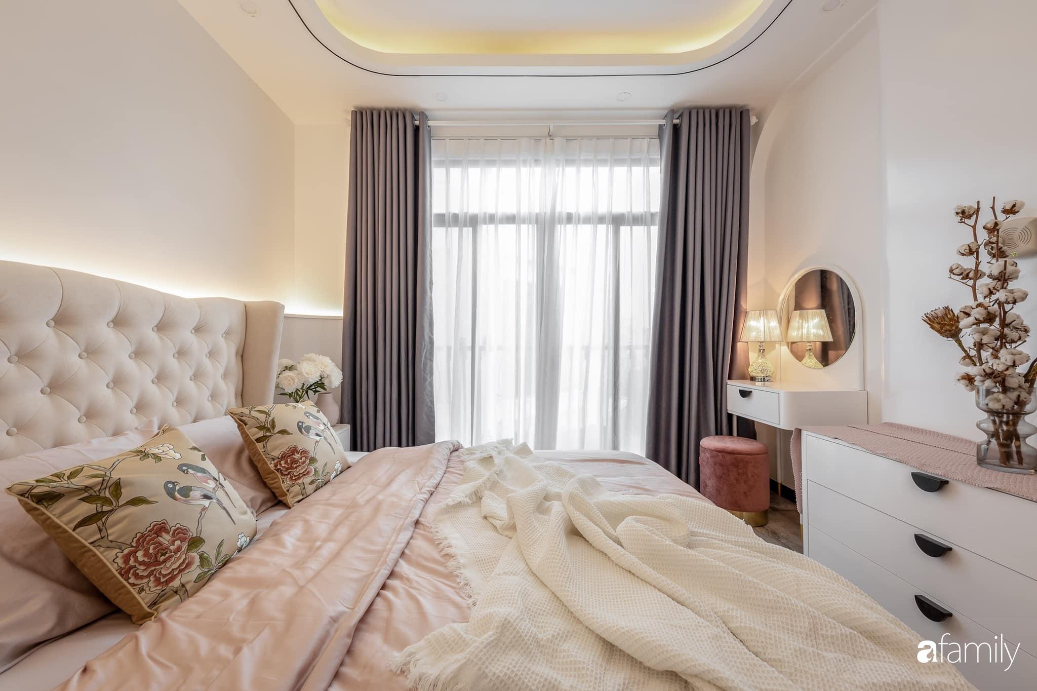 Căn nhà 5 tầng trong hẻm sang chảnh như resort cao cấp với chi phí thiết kế 900 triệu đồng ở TP HCMHCM - Ảnh 15.