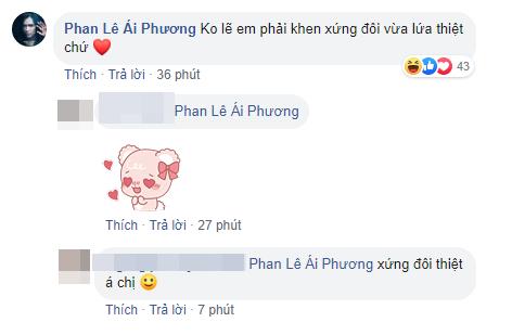 Hiếm hoi lắm Trấn Thành mới đăng ảnh cùng Trường Giang, dân mạng đồng loạt có chung một phản ứng - Ảnh 3.