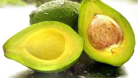 Ăn trái cây kiểu này vừa chẳng 'thấm' được tý chất nào, vừa gây hại cho cơ thể - Ảnh 1.