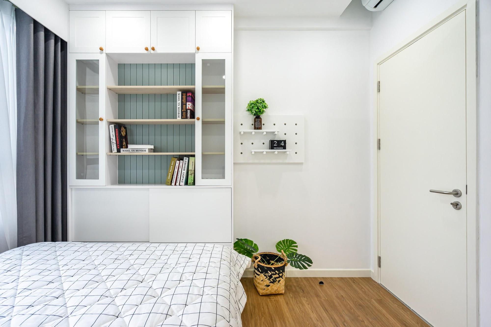 Industrial Style - Gợi ý không thể bỏ qua cho người thích không gian sống mộc mạc - Ảnh 10.