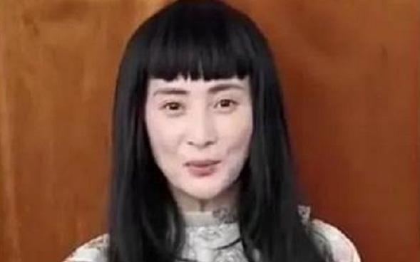 ''Đệ nhất mỹ nhân cổ trang'' Tưởng Cần Cần gây thất vọng với gương mặt khác lạ ở tuổi 44