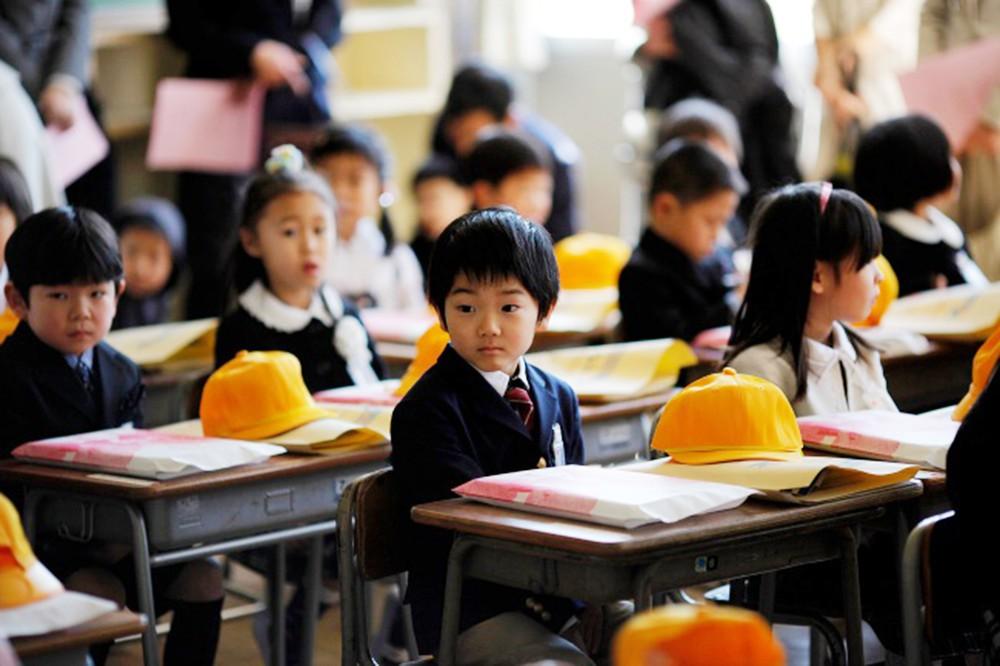 Những cách tiêu tiền cực thông minh của người Nhật khiến cả thế giới phải học theo - Ảnh 4.