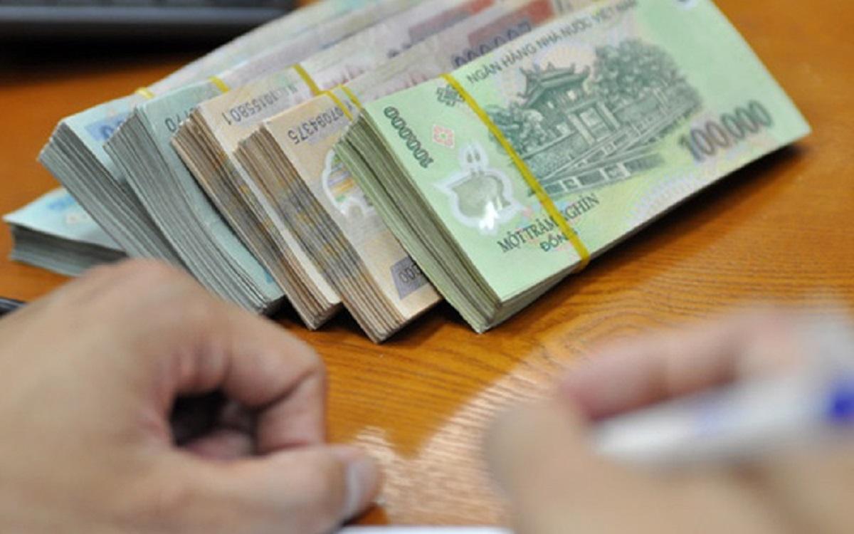 Nhờ những mâm cơm 15.000 đồng, vợ chồng trẻ sớm có 200 triệu tiền tiết kiệm - Ảnh 4.