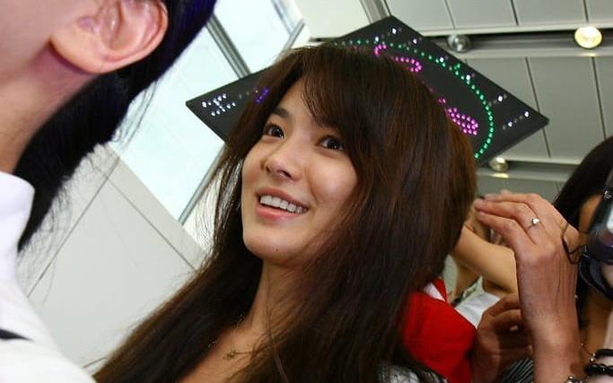 """Vẫn biết Song Hye Kyo sở hữu mặt mộc đẹp tự nhiên, nhưng không nghĩ lại thách thức """"camera"""" thường tới mức độ này"""