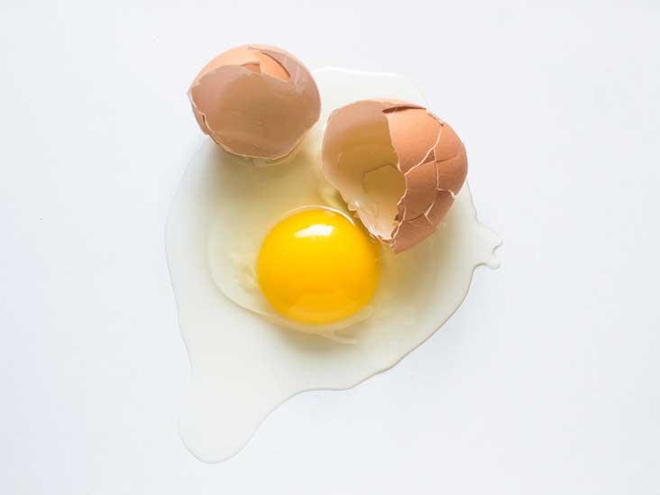 Chiên trứng tưởng dễ nhất quả đất thế mà chúng ta ai cũng làm sai từ bước đầu luôn rồi! - Ảnh 2.