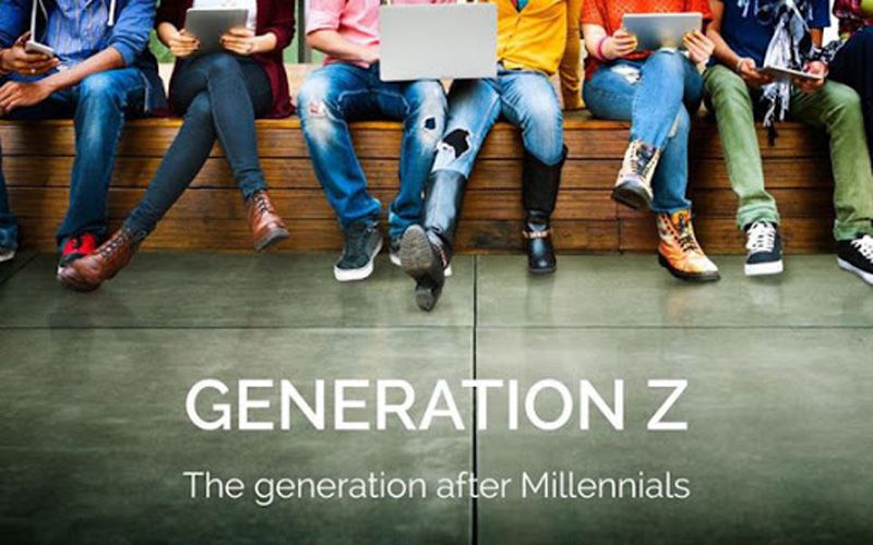 Nhân chuyện cái giấy khen, nghĩ về thế hệ trẻ em thời công nghệ - Cha mẹ cần dạy con những gì? - Ảnh 3.