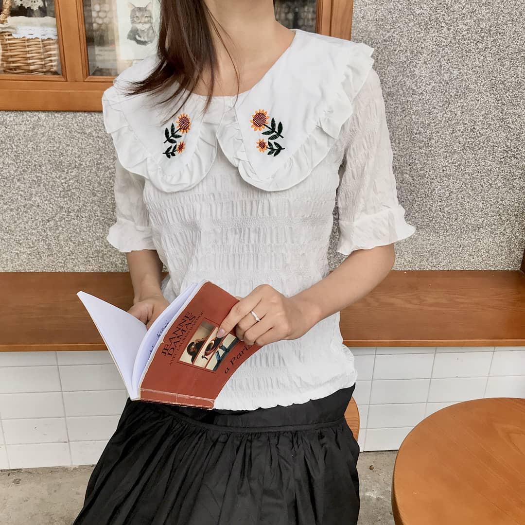 Yoona đụng váy với Âu Dương Na Na nhưng tài ở chỗ người lên đồ bánh bèo, người lại cá tính khác hẳn - Ảnh 16.