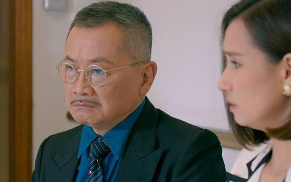 Tình yêu và tham vọng: Minh - Tuệ Lâm làm đám cưới giả?