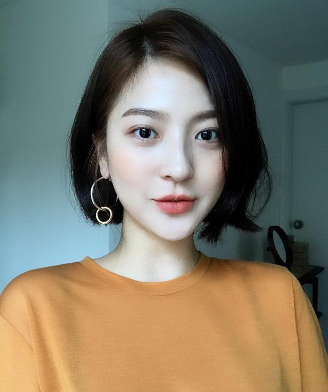 make up mùa hè - Ảnh 3.