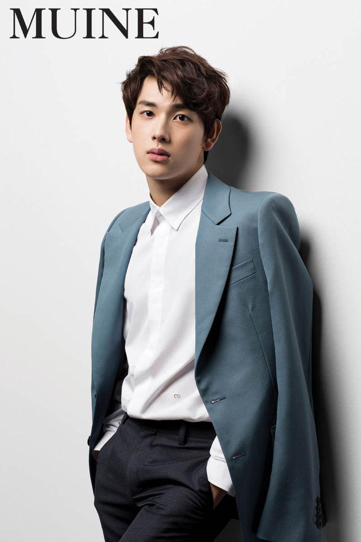 7 sao Hàn giỏi đến mức đứng đầu trường: Học vấn khủng, điểm đại học top toàn quốc, Kim Tae Hee khiến bạn học... phát sợ - Ảnh 6.