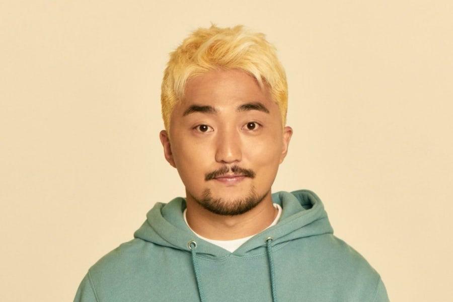 7 sao Hàn giỏi đến mức đứng đầu trường: Học vấn khủng, điểm đại học top toàn quốc, Kim Tae Hee khiến bạn học... phát sợ - Ảnh 5.
