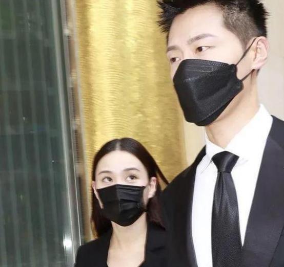 """Được thiếu gia giàu có đất Hong Kong theo đuổi nhưng ái nữ nhà """"vua sòng bài Macau"""" vẫn quyết chọn mỹ nam """"Sở Kiều Truyện"""", tất cả chỉ vì nguyên nhân này? - Ảnh 5."""