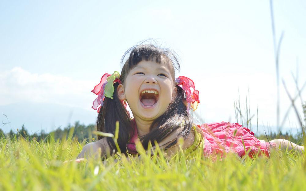 Từ gen Z đến gen Alpha - trẻ em thời công nghệ cần được trang bị những kỹ năng gì?
