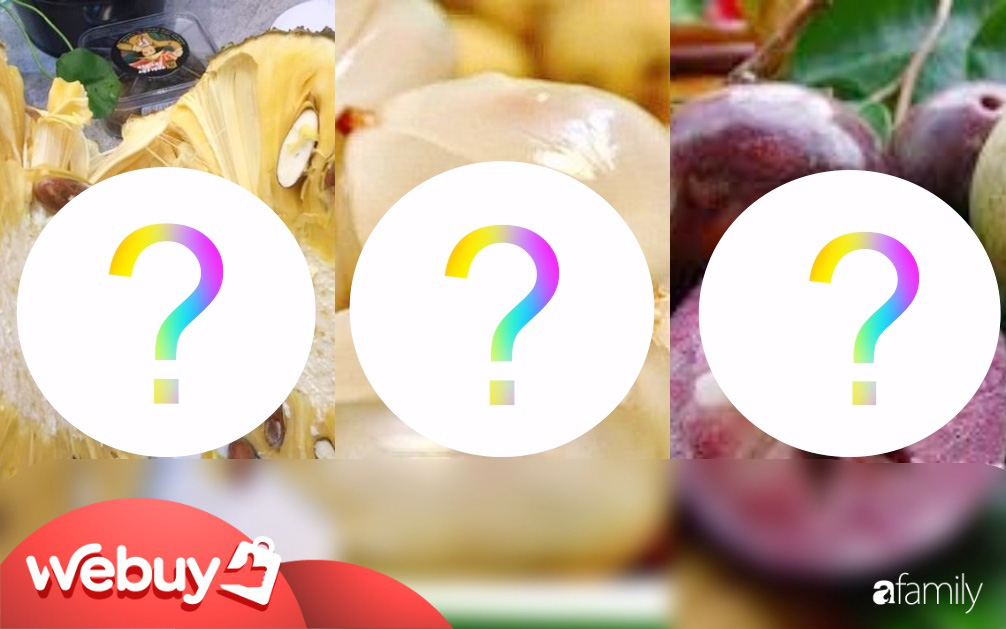Báo Trung gợi ý 5 loại trái cây Việt đáng mua, có nơi còn chu đáo hướng dẫn cách ăn chuẩn vị
