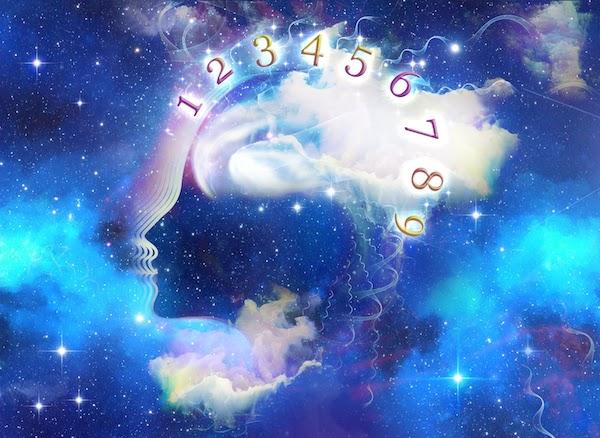 Từ ngày tháng năm sinh, đi tìm con số thuộc về bạn và khám phá những điểm mạnh điểm yếu trong con người bạn - Ảnh 3.