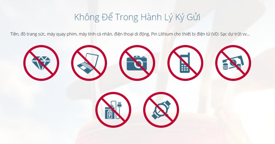 Những món đồ bị cấm mang theo khi đi máy bay, trong đó có loại điện thoại phổ biến rất nhiều chị em sử dụng - Ảnh 11.