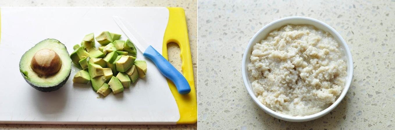 Bữa sáng không cần nấu cũng chẳng cần kiếm hàng ăn, cứ món sinh tố này mỗi ngày thì vừa phòng ung thư vừa giảm cân hiệu quả - Ảnh 2.