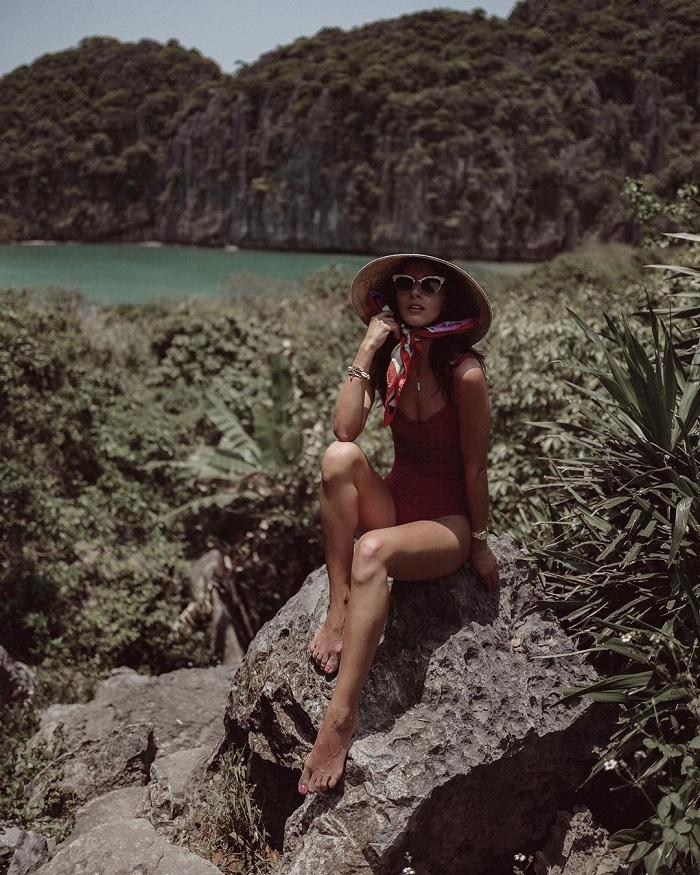 top 5 thiên đường biển đẹp nhất Việt Nam