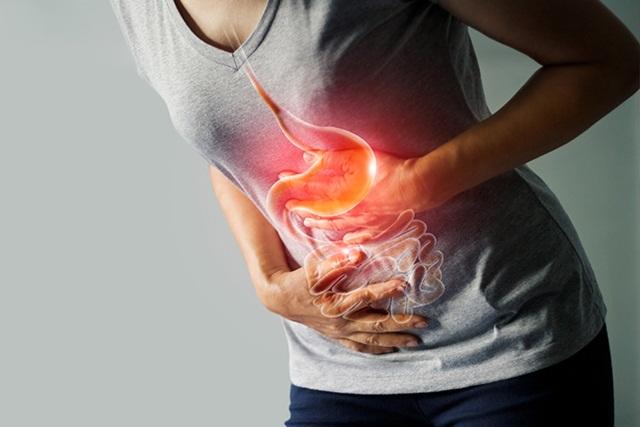 Hai căn bệnh cực kỳ phổ biến và rất dễ phát triển thành ung thư, bạn cần ngăn chặn ngay từ bây giờ - Ảnh 3.