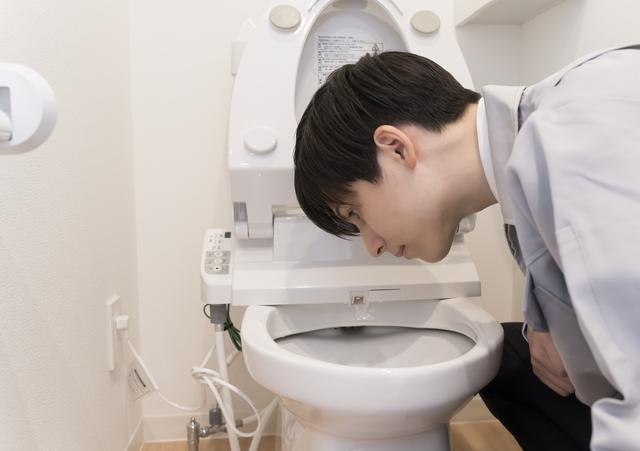 Ở Nhật, Giám đốc đi cọ toilet là chuyện bình thường - lý do đằng sau không như nhiều người vẫn nghĩ! - Ảnh 4.