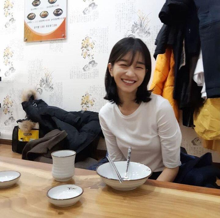 Neitzen tranh cãi nảy lửa khi so kè mái tóc của Seo Ye Ji: Người khen tóc dài sang, người lại bảo tóc ngắn trẻ hơn - Ảnh 10.
