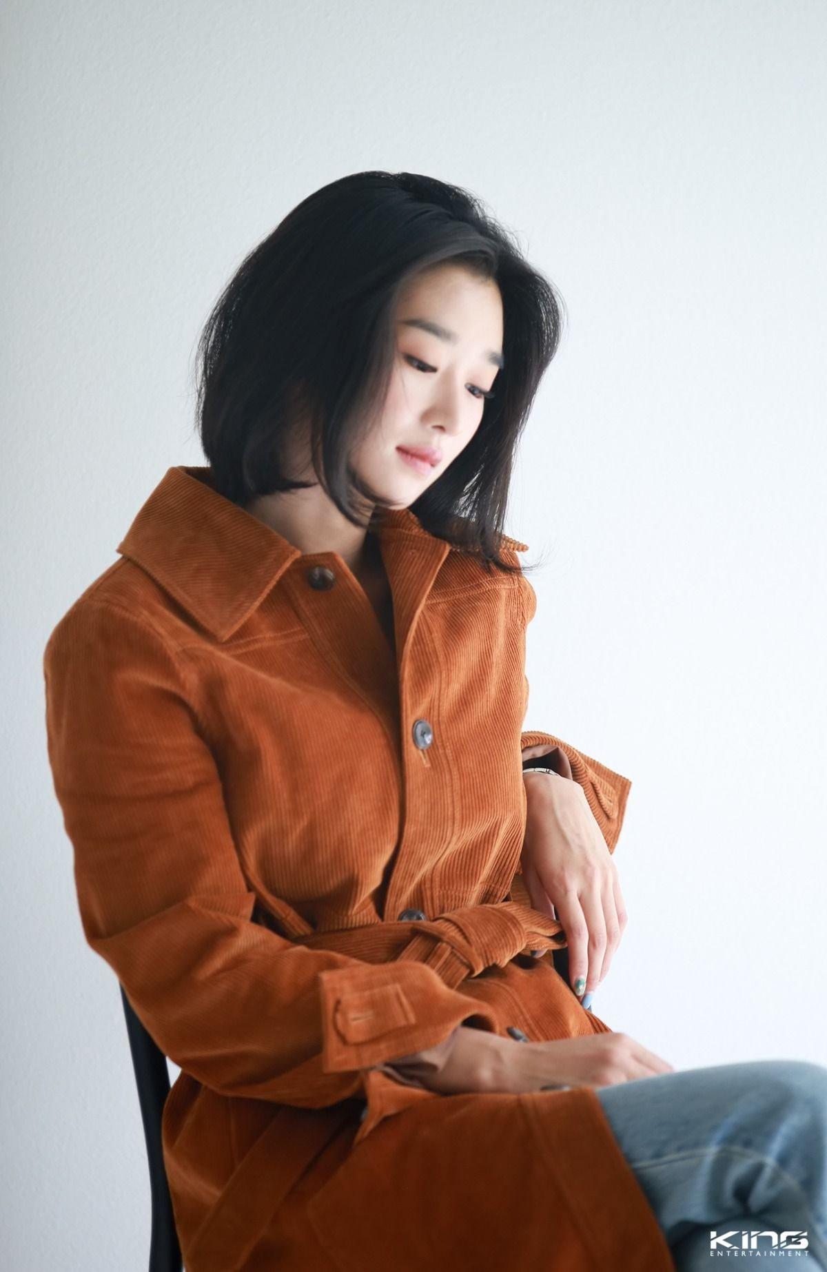 Neitzen tranh cãi nảy lửa khi so kè mái tóc của Seo Ye Ji: Người khen tóc dài sang, người lại bảo tóc ngắn trẻ hơn - Ảnh 9.