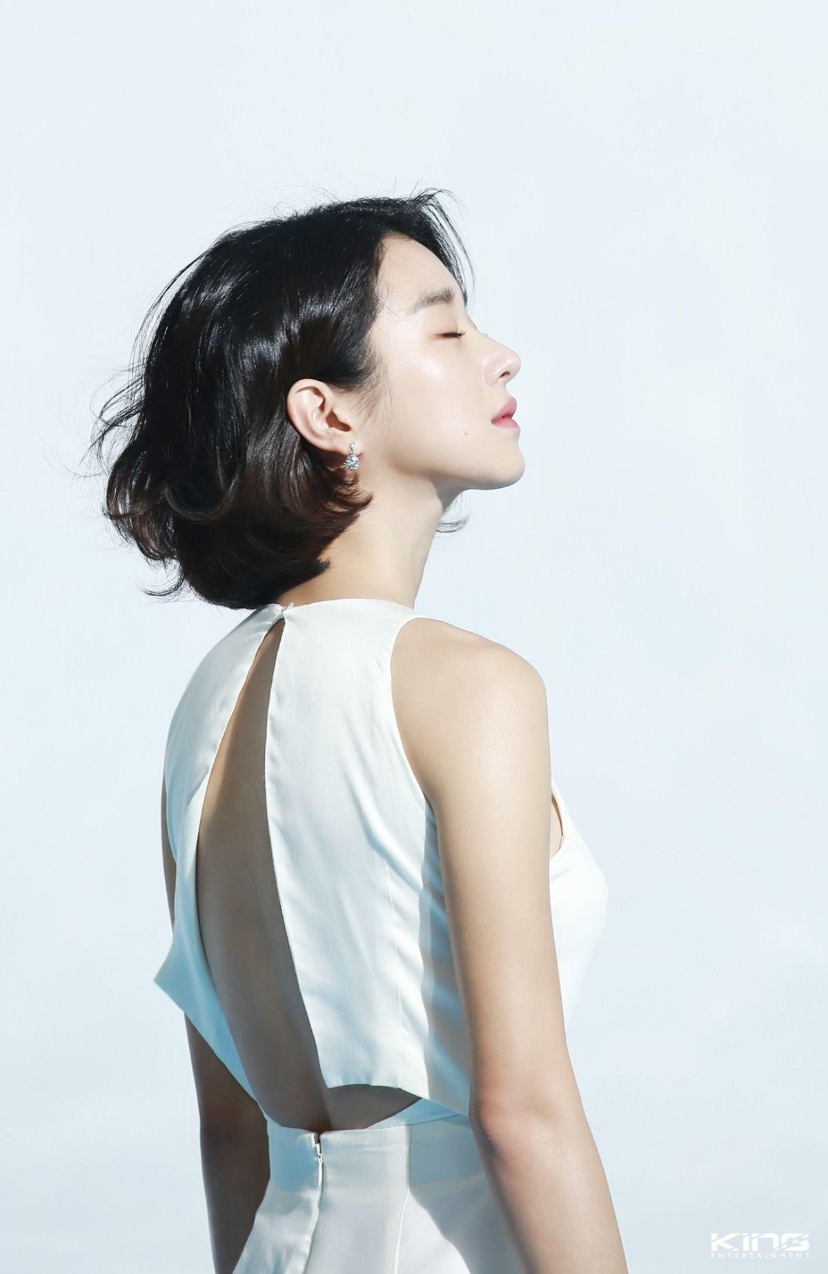 Neitzen tranh cãi nảy lửa khi so kè mái tóc của Seo Ye Ji: Người khen tóc dài sang, người lại bảo tóc ngắn trẻ hơn - Ảnh 7.