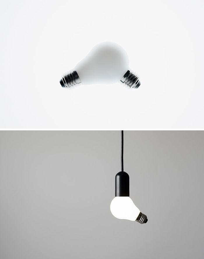 Những sản phẩm kỳ lạ và thú vị chứng minh chân lý đơn giản là nhất - Ảnh 9.
