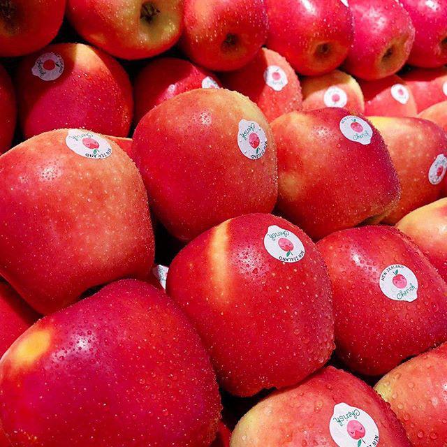 Chẳng cần uống thực phẩm chức năng, cứ ăn 8 loại quả này thường xuyên là chị em đã có thể tự sản sinh collagen - Ảnh 8.