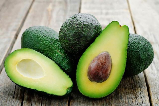 Chẳng cần uống thực phẩm chức năng, cứ ăn 8 loại quả này thường xuyên là chị em đã có thể tự sản sinh collagen - Ảnh 5.