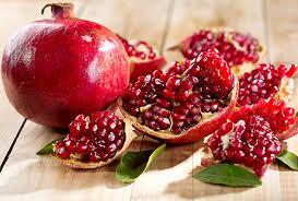 Chẳng cần uống thực phẩm chức năng, cứ ăn 8 loại quả này thường xuyên là chị em đã có thể tự sản sinh collagen - Ảnh 3.