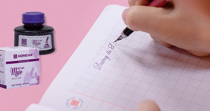 Viết chữ đẹp có phải là tiêu chuẩn đánh giá học sinh tiểu học? - ảnh 1.