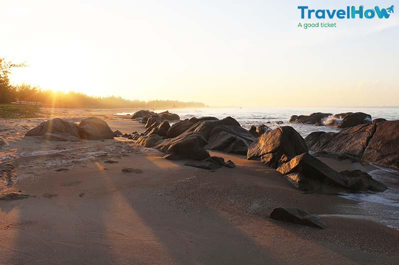 Xu hướng du lịch cùng Travelhow, tự do làm điều bạn thích - Ảnh 3.