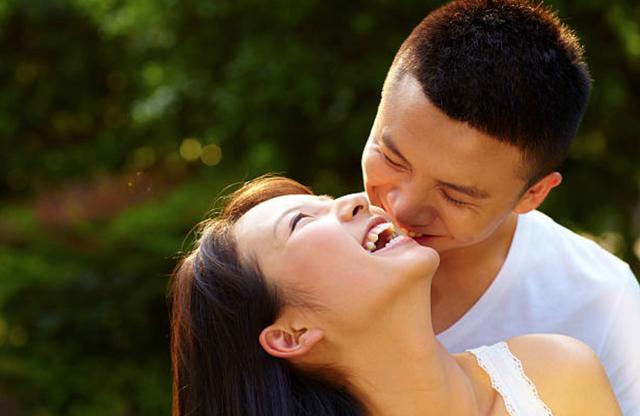 """Có 1 loại cảm xúc kì lạ trong tình yêu và hôn nhân mà không ai lý giải nổi, song hiểu được mới biết """"khống chế"""" bản thân mình - Ảnh 2."""