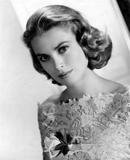 Cuộc đời đầy thăng trầm của Đệ nhất phu nhân xinh đẹp Monaco: Từ bỏ Hollywood để trở thành công nương hoàng gia, qua đời trong một vụ tai nạn bí ẩn - Ảnh 2.