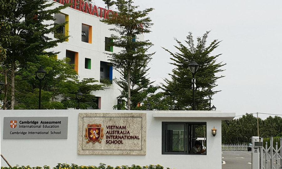 """Vụ phụ huynh sốc nặng khi nhận thư """"không thể tiếp tục tiếp nhận"""" học sinh, trường Quốc tế Việt Úc chính thức phản hồi - Ảnh 3."""
