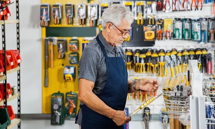 """3 việc cần làm """"nhanh chóng"""" nếu đến 40 tuổi mà chưa có đủ tiền tiết kiệm để nghỉ hưu - Ảnh 3."""