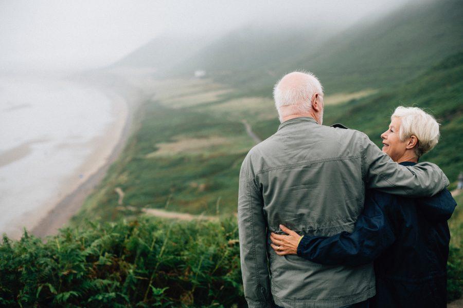 """3 việc cần làm """"nhanh chóng"""" nếu đến 40 tuổi mà chưa có đủ tiền tiết kiệm để nghỉ hưu - Ảnh 4."""