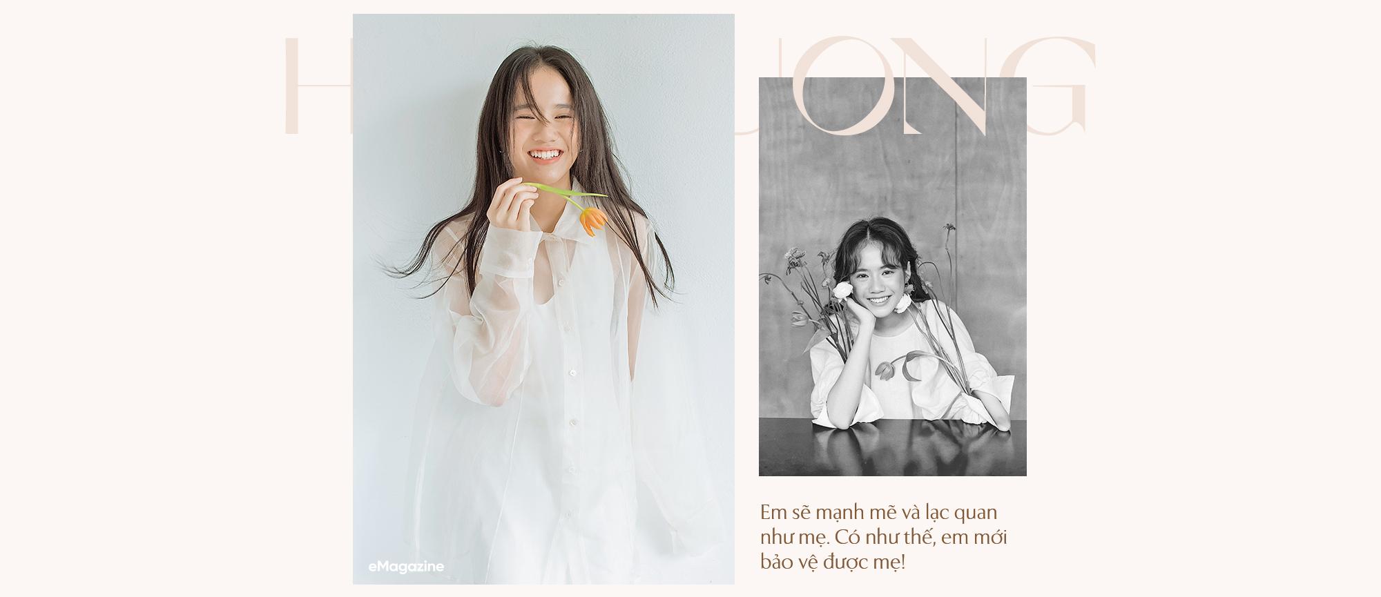 Hành trình hóa bươm bướm xinh đẹp của cô bé người mẫu 15 tuổi khuyết nửa cánh tay bẩm sinh - Ảnh 10.