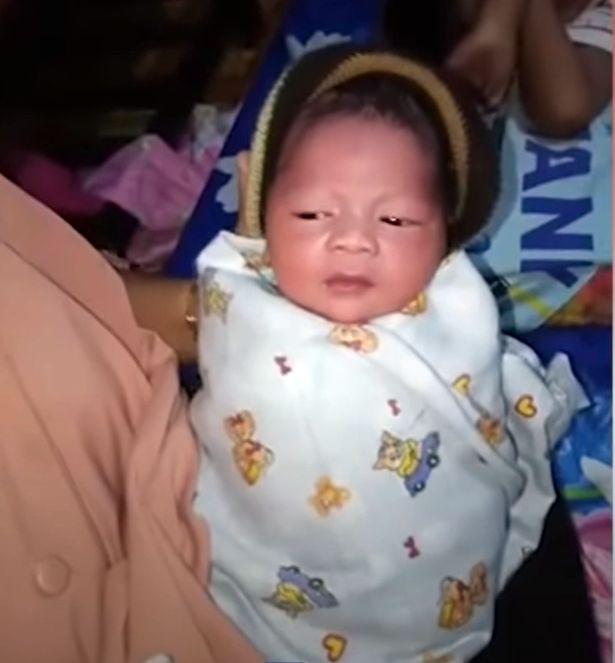 Một bà mẹ gây rúng động mạng xã hội khi tuyên bố mình mang thai 1 giờ trước khi sinh con, bác sĩ sản khoa phải lên tiếng giải thích - Ảnh 2.