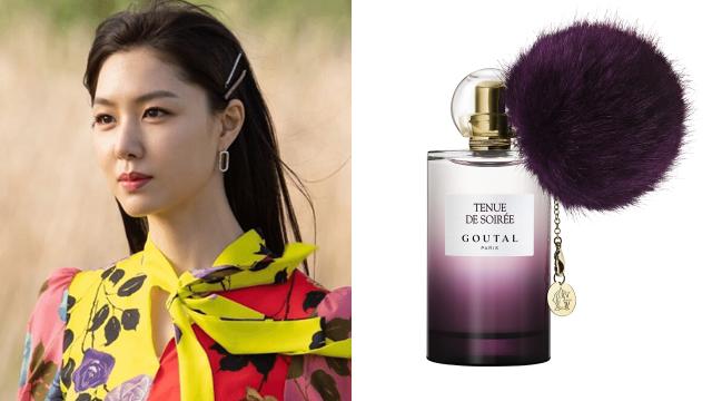 5 loại nước hoa mà Song Hye Kyo, Son Ye Ji… đắm đuối: Chị em muốn vừa sang chảnh vừa tinh tế thì cứ học theo - Ảnh 5.
