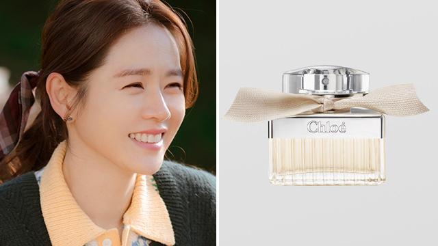 5 loại nước hoa mà Song Hye Kyo, Son Ye Ji… đắm đuối: Chị em muốn vừa sang chảnh vừa tinh tế thì cứ học theo - Ảnh 4.