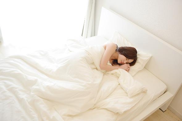 """Tại sao ngủ đủ 8 tiếng nhưng sáng ra dân văn phòng vẫn """"gật gà gật gù"""" ở công ty? - Ảnh 3."""