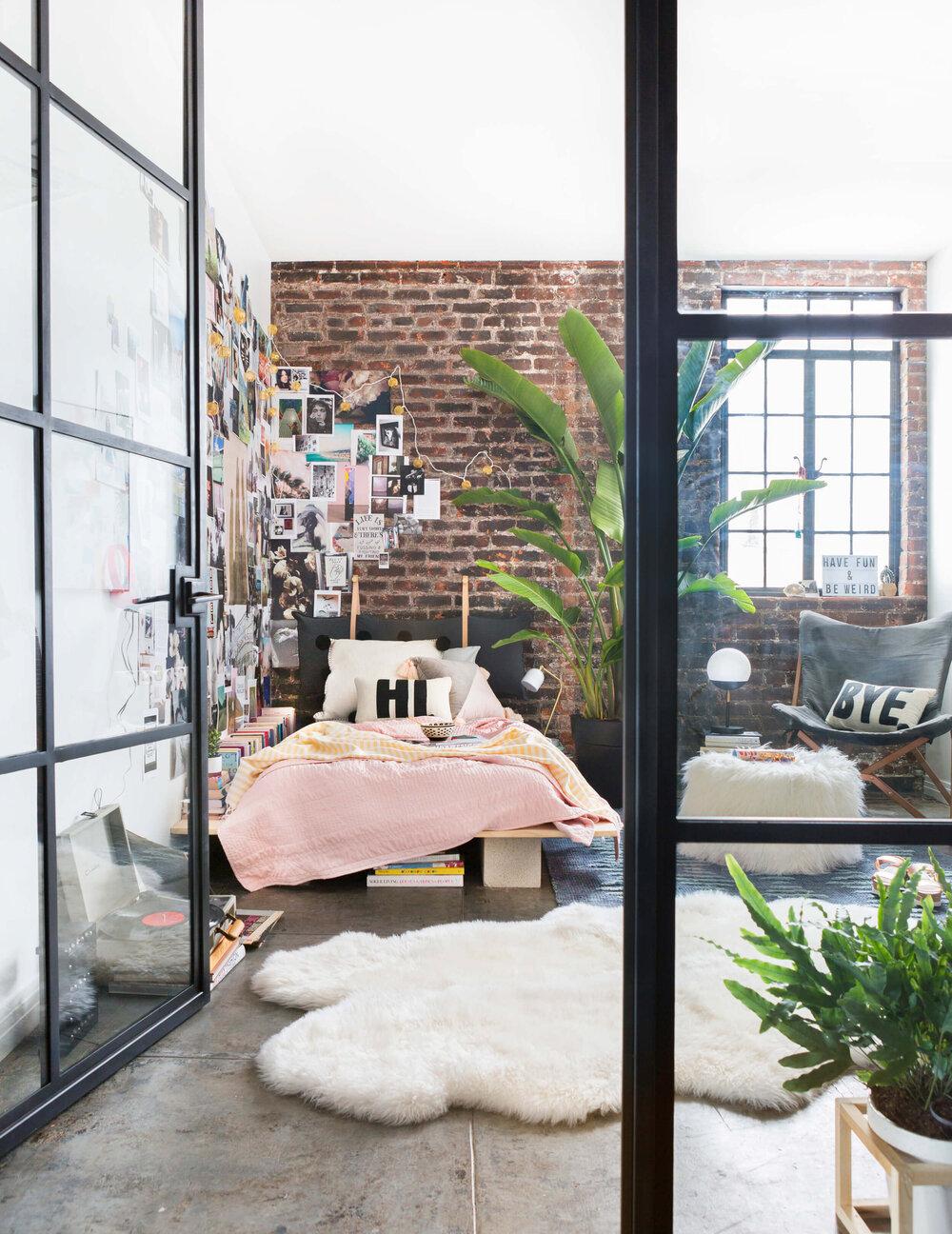 Ý tưởng decor phòng sinh viên đẹp sáng tạo với chi phí siêu tiết kiệm - Ảnh 8.