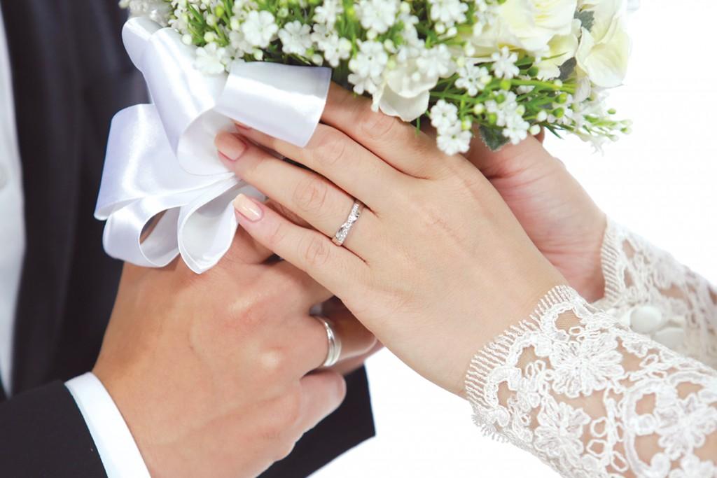 """Cặp đôi dù chưa có kinh nghiệm vẫn """"tự tin"""" dự trù đám cưới chi tiết tới từng triệu đồng chỉ nhờ những cách đơn giản sau - Ảnh 7."""