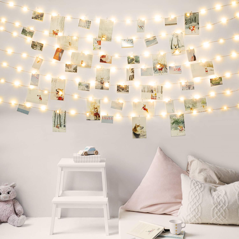 Ý tưởng decor phòng sinh viên đẹp sáng tạo với chi phí siêu tiết kiệm - Ảnh 9.