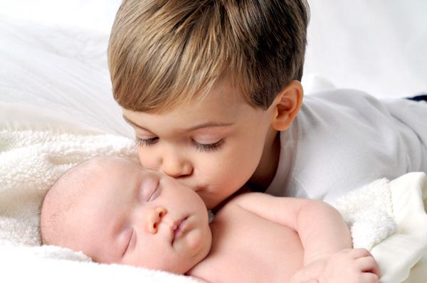 """2 tuần sau khi sinh bé thứ hai, đây là những điều """"xương máu"""" một bà mẹ đã đúc kết được - Ảnh 3."""