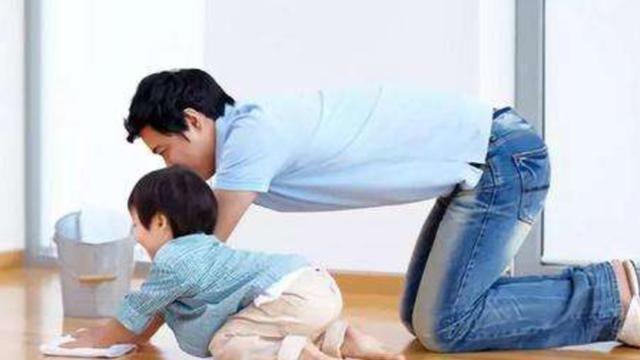 Trẻ có 4 loại hành vi dưới đây là thông minh giả, cha mẹ nên ngăn chặn kịp thời nếu phát hiện ra - Ảnh 1.