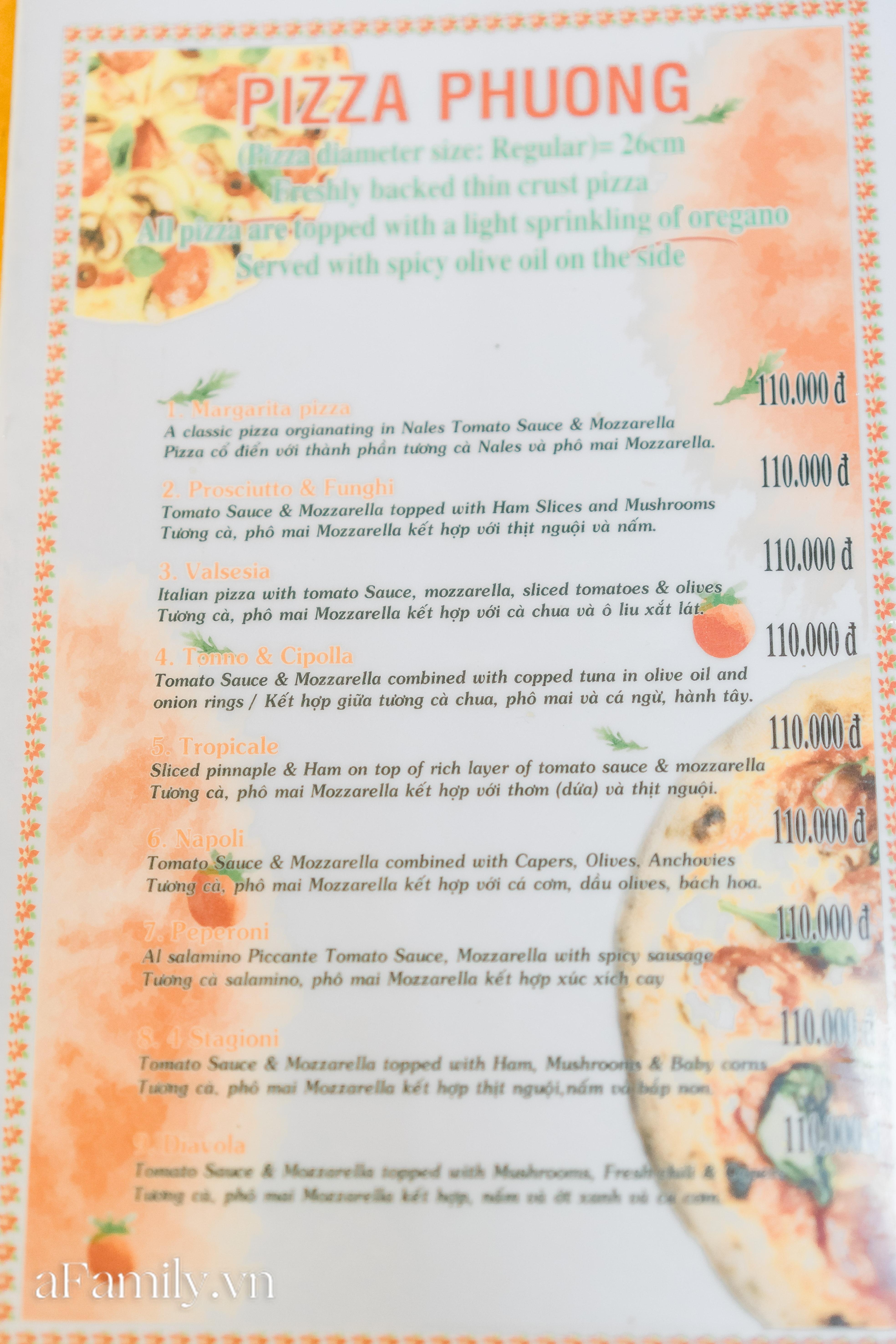 Bánh mì Phượng Hội An và câu chuyện sống còn giữa mùa dịch - Ảnh 9.